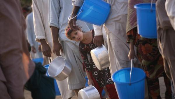 Distrubtion-eau-urgence