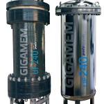 Gigamem UI-240 UF-240