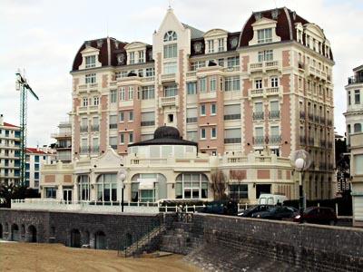 Grand_Hotel_Saint_Jean_de_Luz_Polymem