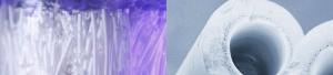 Polymem - Membanes et fibres d'ultrafiltration
